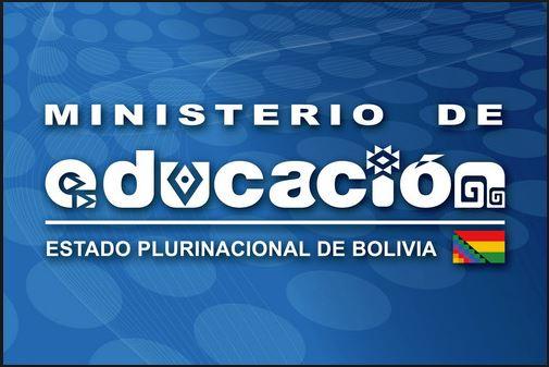 ministerio-de