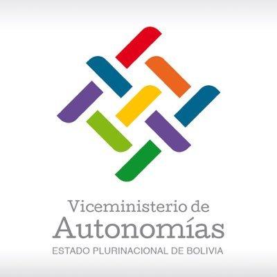 viceministerio-de-autonomias